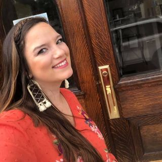 Lacie Huddleston / Uvalde Honey Festival