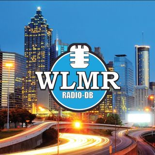 WLMR-DB Radio Plug Tour