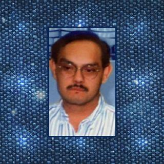 The Murder of Leon Laureles in Brown County, Texas Part 1