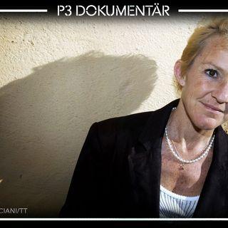 Diplomatdottern på Klong Prem