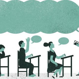 ¿Qué es un buen plan lector?