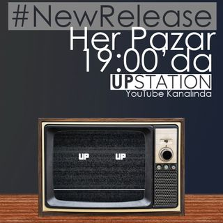 #NewRelease | Bu Haftanın Yenileri 07.05.2021