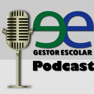 PodCast #62 ¿COMO USAN LOS MEXICANOS SU CELULAR? ESTUDIO SERIO