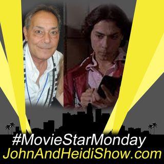 06-24-19-John And Heidi Show-RobertRomanus