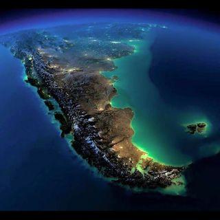 MEDITACION SISTEMICA POR LA ARGENTINA