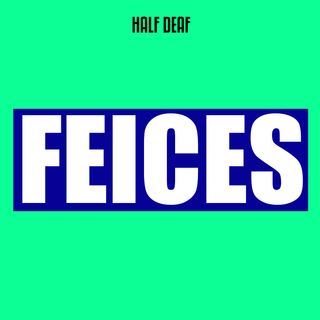 FEICES