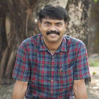 കുറ്റസമ്മതം -  ഭാഗം 3 | സിബി തോമസ് എഴുതുന്ന നോവല്   | Kuttasammatham part 3