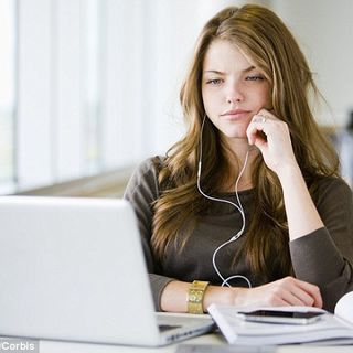 Same Day Quick Loans Get Perfect Alternative Financial Support For Small Needs