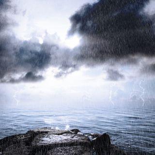 Episode 49: Weather Manipulation/Stanley Meyers