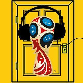 Ser Culero Es Gratis - Podcast Rápidos