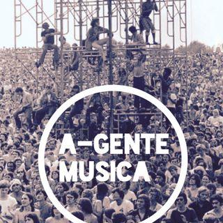 A-GENTE MUSICA  \\ SUMMER HITS 1 //