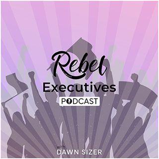 Rebel Executives - Episode 0