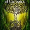 In the Arms of the Spiral with C. Rhalena Renee