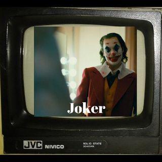 Episodio 5 - Joker - El Hijo de la Tele