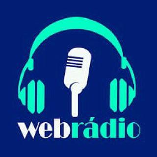 Web Radio 87 Fm