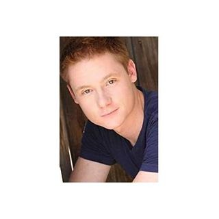 PrimeTime Emmy Nominee, Actor, Miles Tagtmeyer