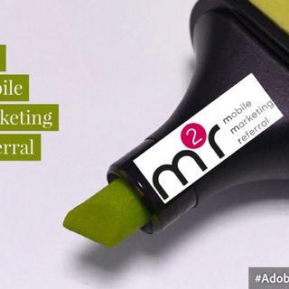 Cavalca l'onda del mobile marketing