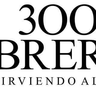 PRUEBA 001