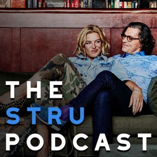Pets in Airbnbs. Is it Possible for Hosts to Keep Them Out? | STRU Podcast 018