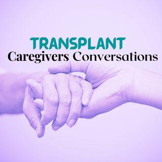 Caregivers1