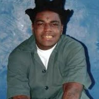 Trending Topics: Kodak Black Is Suing The Kentucky Prison For Unfair Treatment & Abuse