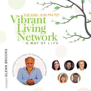 Vibrant Living Network