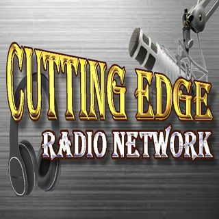 Cutting Edge Radio Network