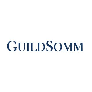 GuildSomm Podcast