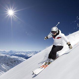 il_pranzo_sulla_neve
