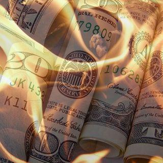 Three Simple Ways to Tank an Economy - YMB Podcast E151 Rum