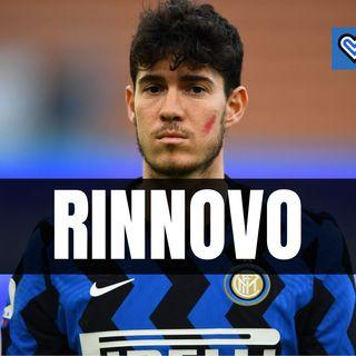 Calciomercato Inter, respinti gli assalti per Bastoni. Pronto il rinnovo: i dettagli