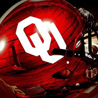 Q.I.T.C. Studio Sports Orange Bowl Pre-Game Special LIVE!