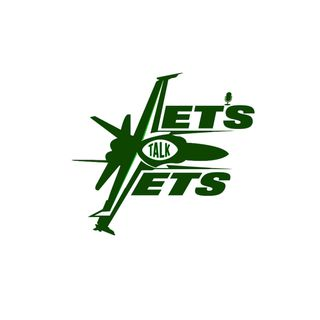 Jets vs Bills preview, prediction; Live stream audio