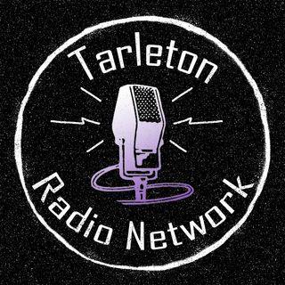 Tarleton Radio Podcasts