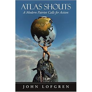 """Atlas Shouts"" But Is Anyone Listening?"