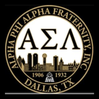 Dallas Alphas Talk Podcast