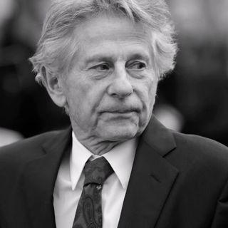 Carlo Lucarelli racconta Roman Polanski