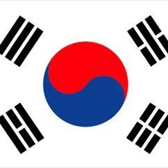 Gp Corea 2013 - Qualifiche