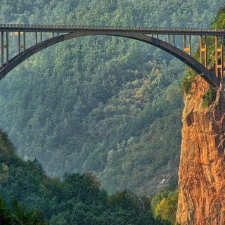 Pozdrowienia ze świata: #Czarnogóra