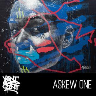 EP 067 - ASKEWONE