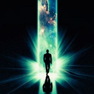 Transcendence ~ Go Beyond Ordinary Limitations ~ Eden's Living
