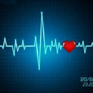 Heart Healthy for the old beginner - Diet
