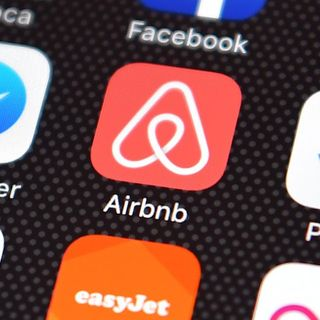 'The Accountability Is The Learning' - Airbnb's Kate Shaw (Part 2 of 2)