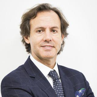 Consejos para superar una recesión con Ramón Blanco, Fundador de Bewater Funds e Indexa Capital