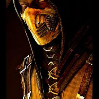 Blizzard 3 - Demon Blade & Super Z