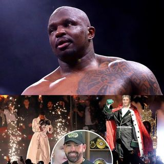 Whyte takes legal action agaisnt WBC