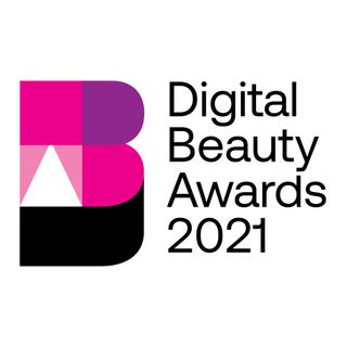 Digital Beauty Awards: Reconocimiento al sector