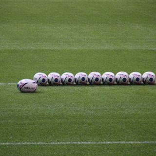 Tutto Qui - Martedì 21 Maggio - Rugby: per il Cus Ad Maiora una stagione da incorniciare