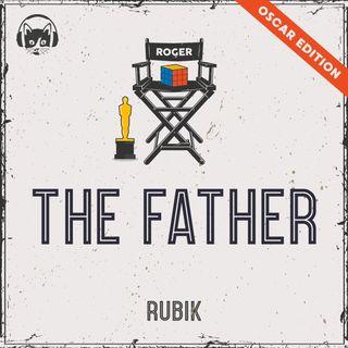 22. [OSCAR EDITION] - The Father