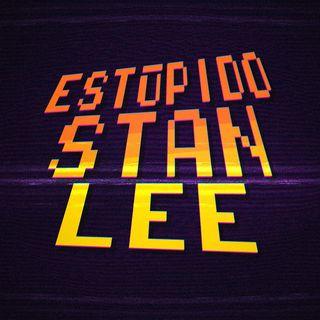 Estúpido Stan Lee